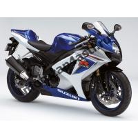 Комплекты Мотопластика Suzuki GSXR1000 07-08