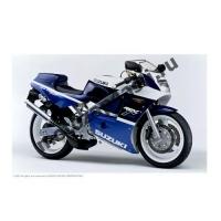 Комплекты Мотопластика Suzuki RGV250 VJ22