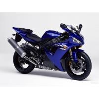 Комплекты Мотопластика Yamaha R1 02-03