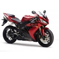 Комплекты Мотопластика Yamaha R1 04-06