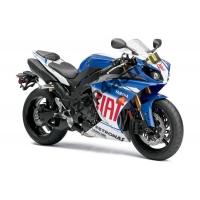 Комплекты Мотопластика Yamaha R1 09-12