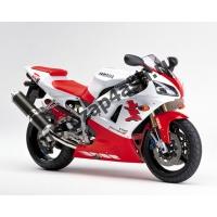 Комплекты Мотопластика Yamaha R1 98-99