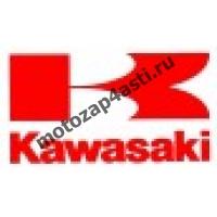 Ветровые стекла KAWASAKI