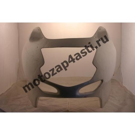Морда Honda CBR1100XX 96-06 (под покраску) Китай