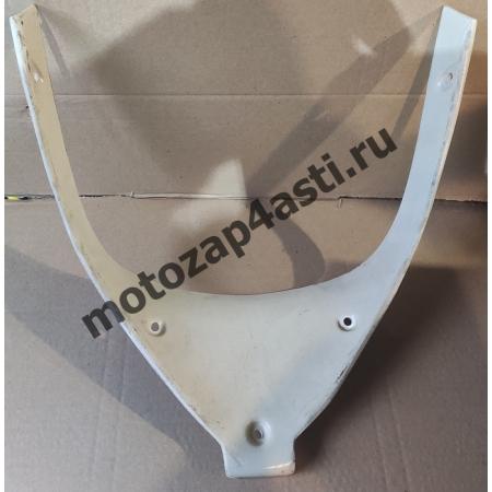 Вставка между боковым пластиком Honda CBR400 NC23.