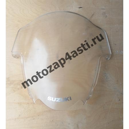Ветровое стекло GSF1200S, 1250S, 600S Bandit 2006-2013 94610-38G00-YD8