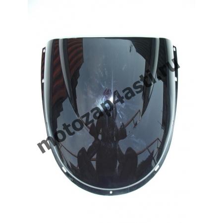 Ветровое стекло Ducati 748/916/996/998 93-02 Цвет: Черный