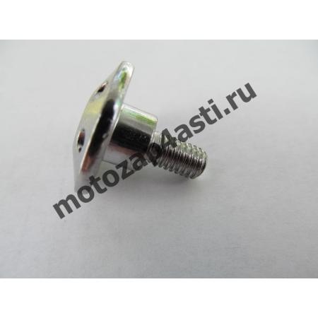 Болт Крепления мотопластика №10 90112-MAT-000