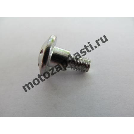 Болт Крепления мотопластика №11 90113-MAT-000