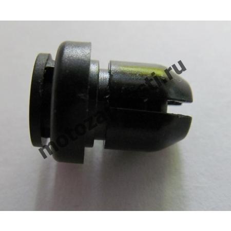 Клипса крепежная пластика №5 90657-SBO-003