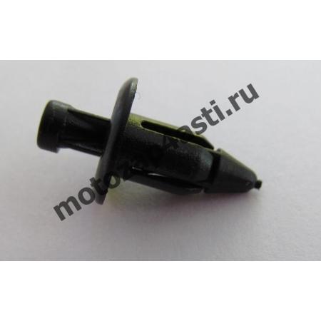Клипса крепежная пластика №1 90116-MCS-G00