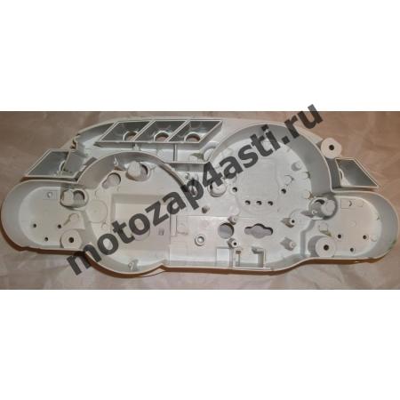 Белое основание Kawasaki ZZR400 II -ZZR600-ZZR1100 95-2003г.