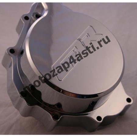 Крышка генератора Honda CBR F4i-F4 Хром