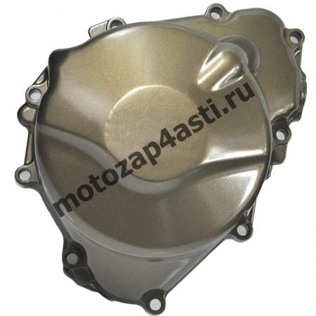 Крышка генератора Honda CBR600 F4-F4i 99-06 11321-mbw-316 Уценка