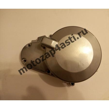 Крышка генератора Kawasaki ZZR400II-ZZR600 93-06 (Уценка)