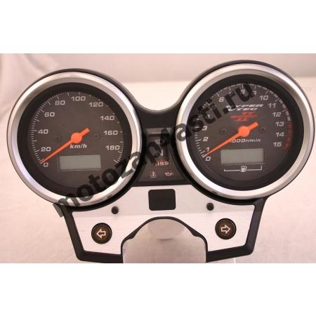 Приборная Панель Honda CB400VTEC SpecII