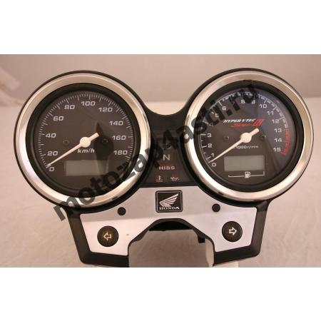 Приборная Панель Honda CB400VTEC SpecIII