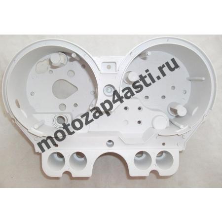 Белое основание HONDA CB400SF 92-94,CB-1 88-91,CB750.
