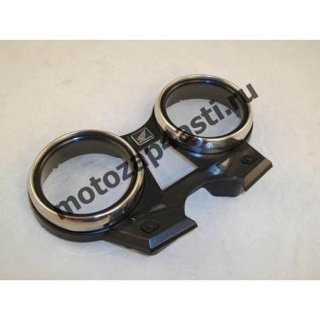 Очки Honda CB1300 04-08.