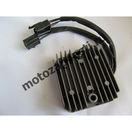 Реле зарядки Honda NV400 Steed, VF750C MAGNA, VT600C, CH250