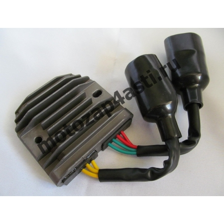 Реле зарядки Honda XL700V8 Transalp 08-10