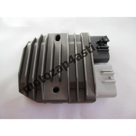 Реле зарядки Yamaha R1 02-12