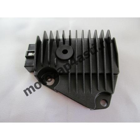 Реле зарядки Yamaha XV250 Virago 88-15, XV125 90-15