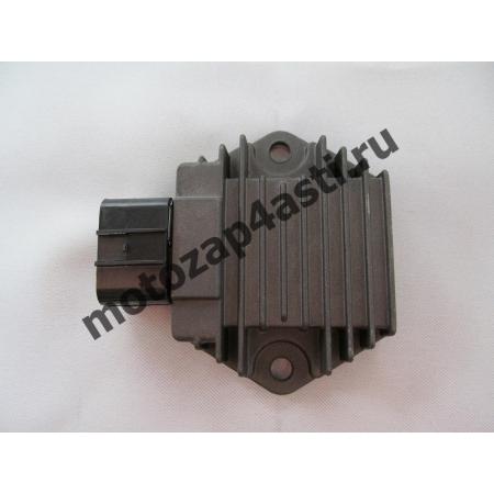 Реле зарядки Honda VT750C SHADOW AERO 04-09