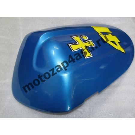 Заглушка Сиденья Suzuki GSXR1000 2005-2006 Rizzla