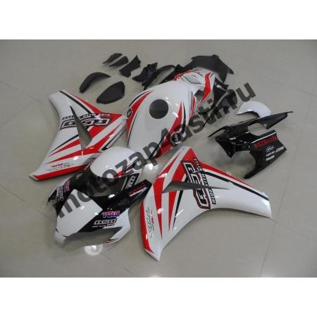 Комплекты пластика Honda CBR1000RR 2008-2011 ASJ.