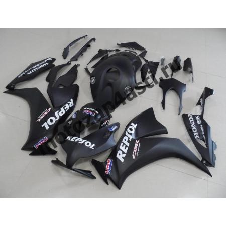 Комплекты пластика Honda CBR1000RR 2012-2014 REPSOL-2.