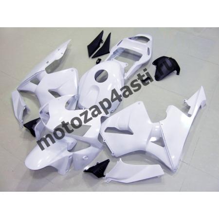 Комплект Мотопластика Honda CBR600RR 03-04 Под покраску