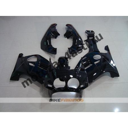 Комплект Мотопластика Honda CBR250 MC19 Черный-1.