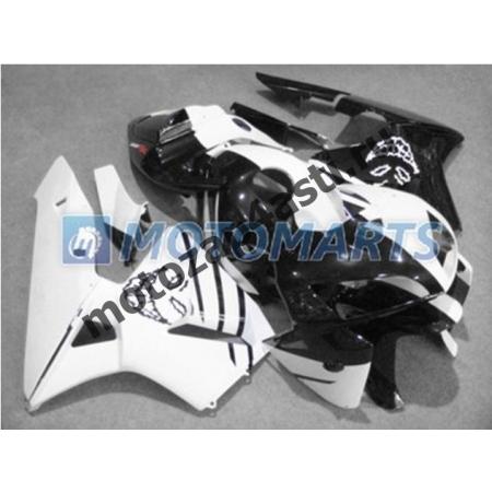 Комплект Мотопластика Honda CBR600RR 03-04 Joker
