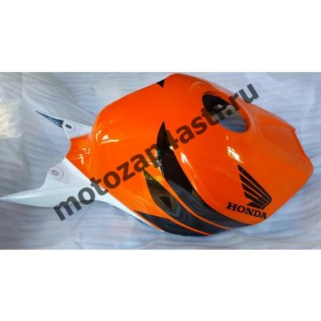 Фальшбак Honda CBR1000rr 04-07 Repsol