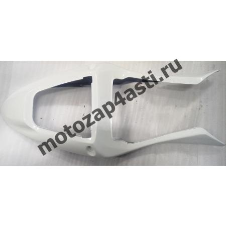 Honda CBR600f4i Цвет Белый