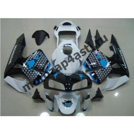 Комплект Мотопластика Honda CBR600RR 03-04 Limited Edition