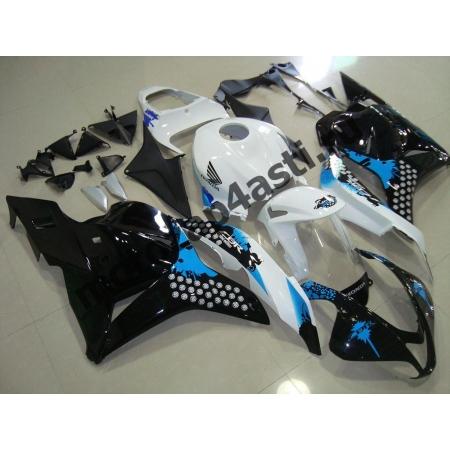 Комплект Мотопластика Honda CBR600rr 09-12 Limited Edition