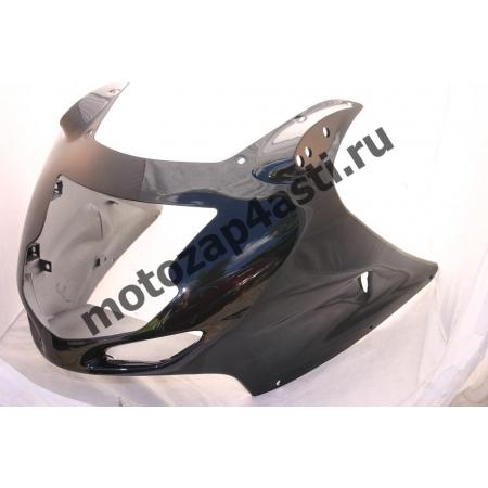 Морда Honda CBR1100xx 96-06 Цвет: Черный