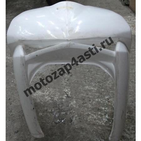 Спортивный Мотопластик Honda CBR600rr 03-04 (Стекловолокно)