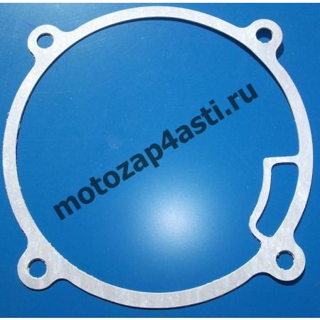 Прокладка правой малой крышки Kawasaki ZZR400 89-07, ZZR600 90-06, ZRX400 94-08, ZX500 90-94 11009-1869