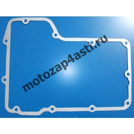 Прокладка Kawasaki ZZR400-600 90-09, ZXR400, ZR400, ZX6, VN1500 87-08, VN1600 05-08 поддона 11009-1870