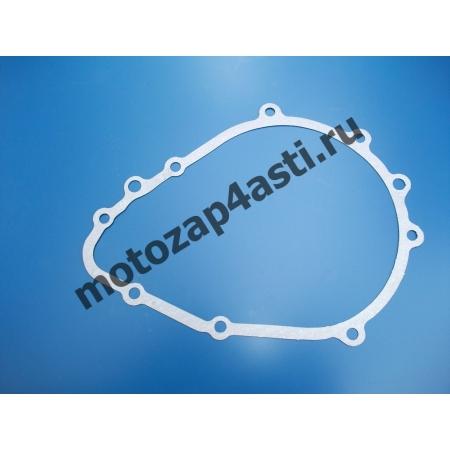 Прокладка Kawasaki ZX6/ZX636 05-06, ZZR600, ZX-6 97-99 крышки генератора 11061-0113