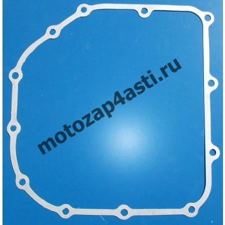 Прокладка Honda RVF400 nc35 поддона  11315-mr8-900