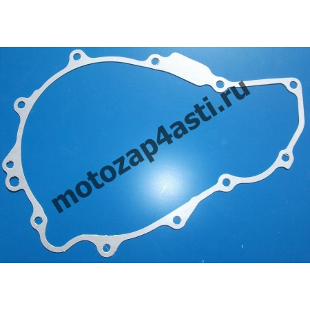 Прокладка Honda CB1300SF, CB1300 X4 левой крышки 11322-MAZ-000, 11322-MFV-000