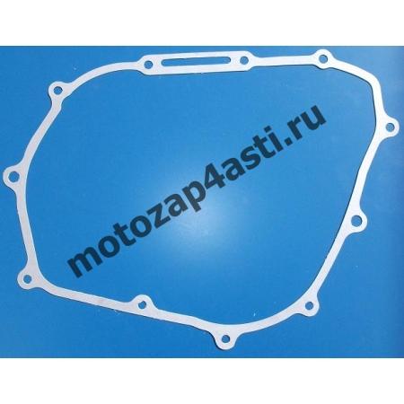 Прокладка Honda XR250 правой крышки 11394-kcz-000