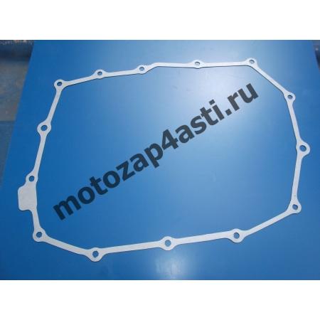 Прокладка крышки сцепления Honda VT600 88-94, VT750 97-00, NT650 88-91, NV600 93-94, NV400 95-97, NV750 1999, XL600 91-99 11394-mv1-850