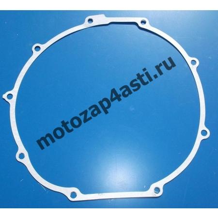 Прокладка Honda CB750 92-03 крышки сцепления 11395-MW3-601 / 11395-MJ0-000 / 11395-MW3-600.