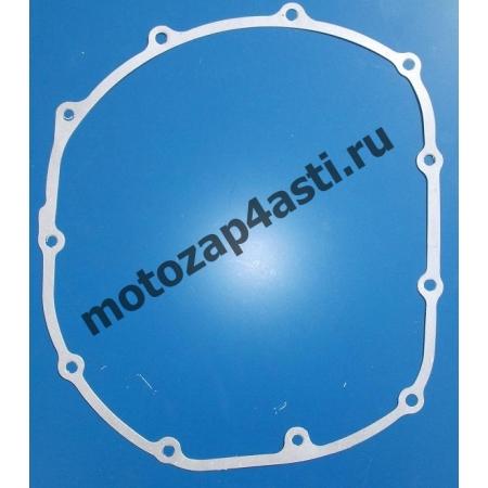 Прокладка Honda CB1000, CBR1000F, CB1300SF, CB1300 X4 крышки сцепления 11395-MW7-790, 11395-MZ1-000