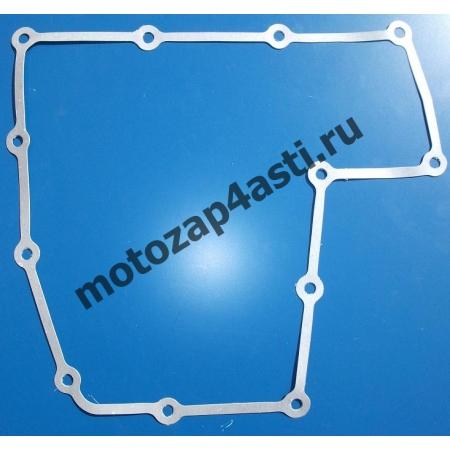 Прокладка Honda CB400 92-98 поддона 11398-my9-000